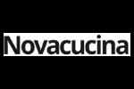Novacucina
